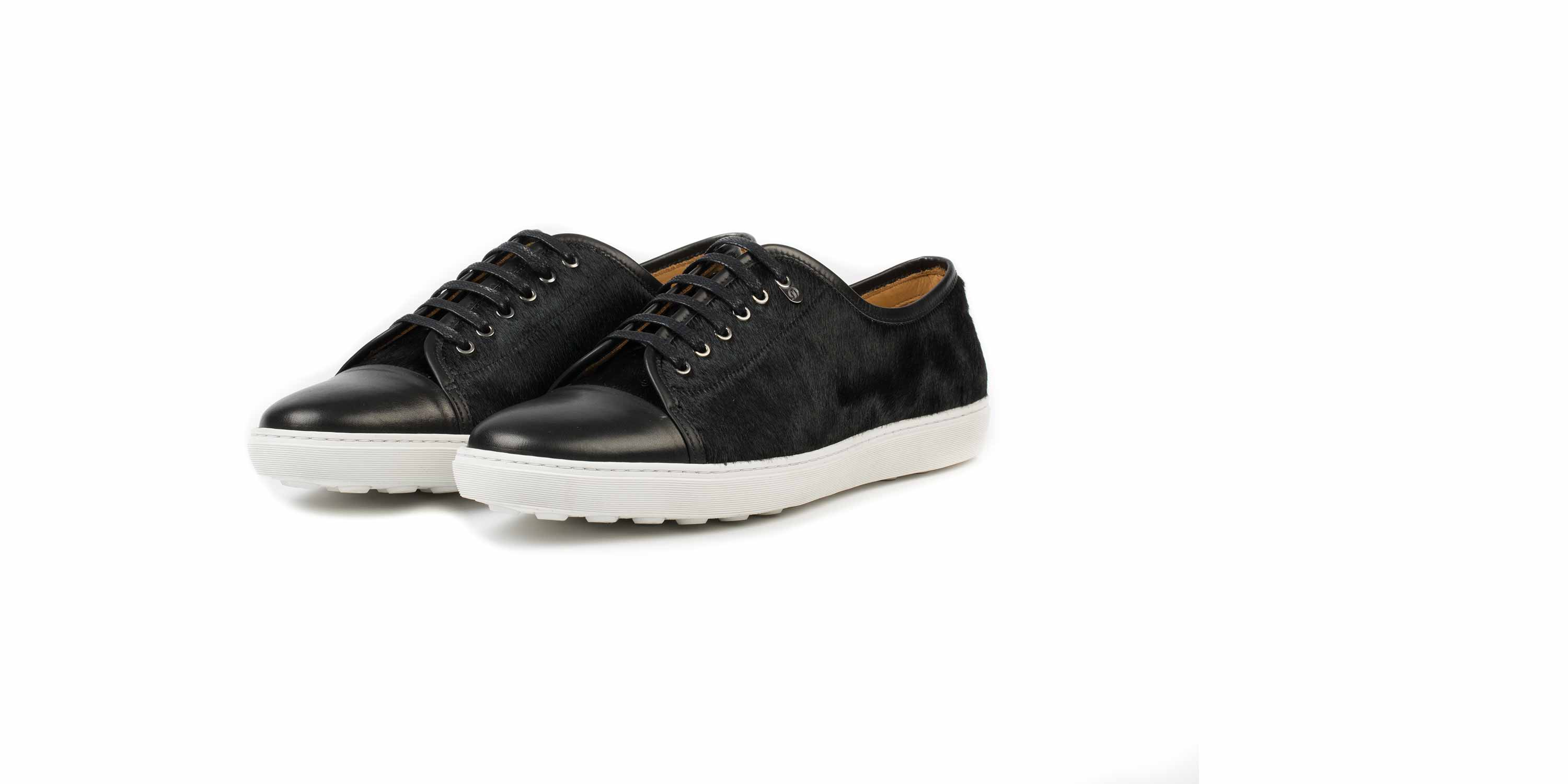 01_Redchurch-Sneaker_Black