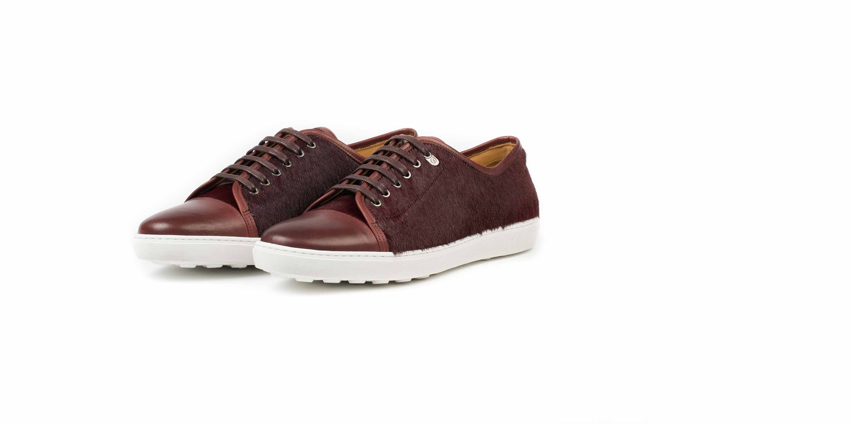 01_Redchurch-Sneaker_Burgundy