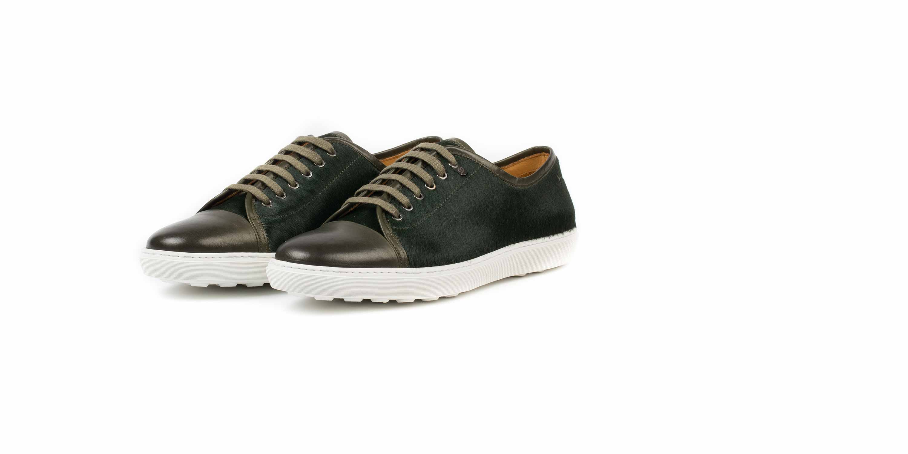 01_Redchurch-Sneaker_Dark-Green