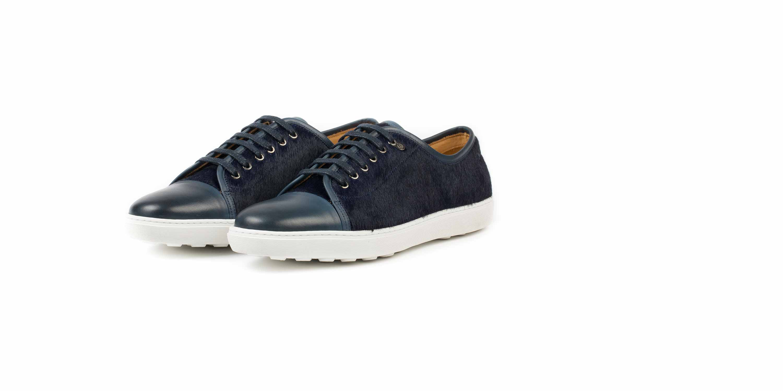 01_Redchurch-Sneaker_Navy