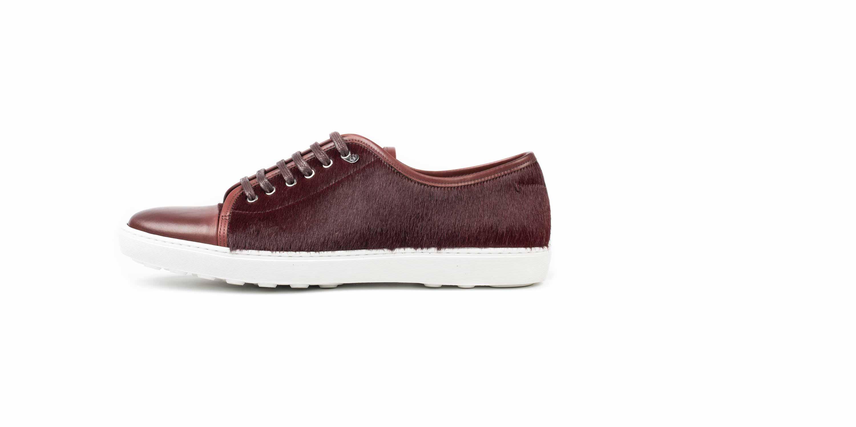 02_Redchurch-Sneaker_Burgundy