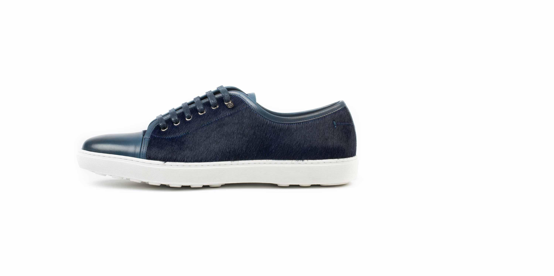02_Redchurch-Sneaker_Navy