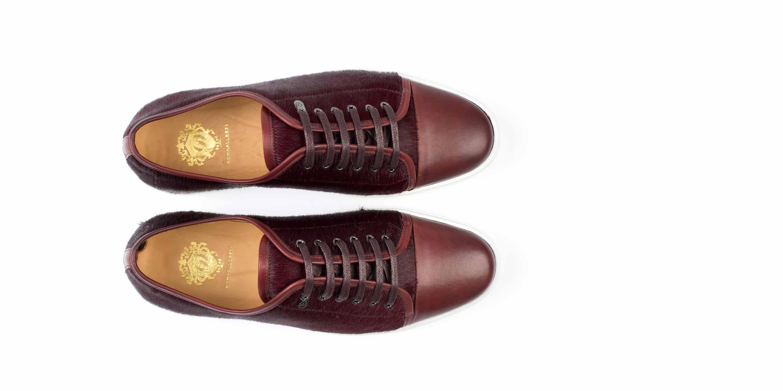 03_Redchurch-Sneaker_Burgundy