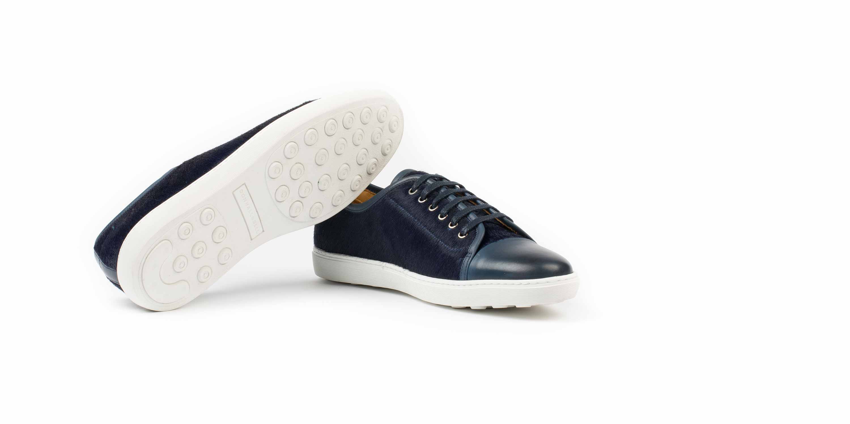 04_Redchurch-Sneaker_Navy
