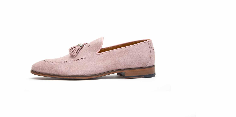 Pink_Knightsbridge-1500x750_2