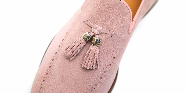 Pink_Knightsbridge-1500x750_5_detail